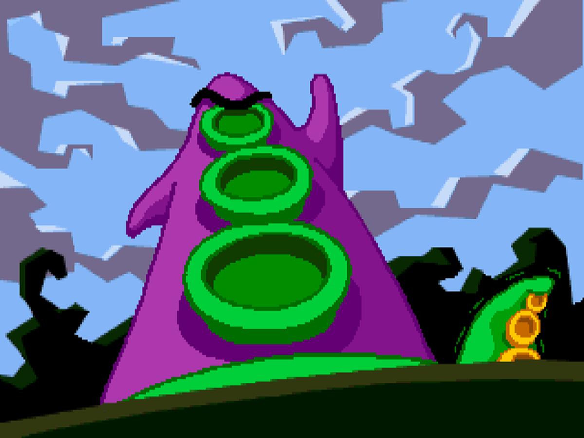 takeontheworld