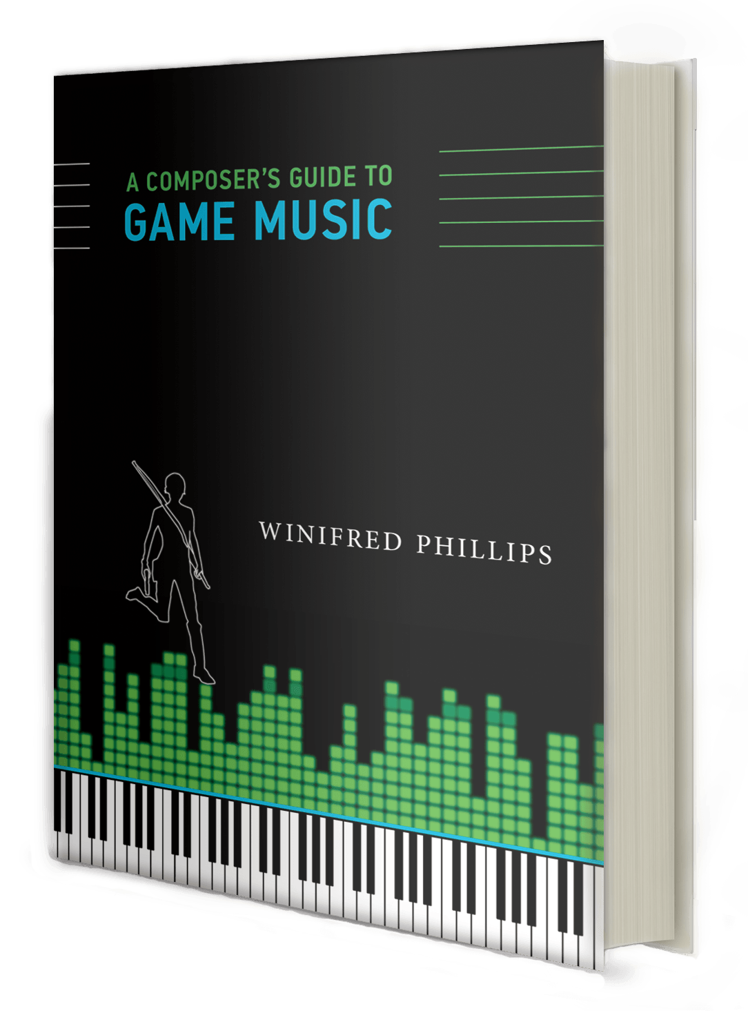 A Composers Guide to Game Music