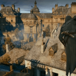 Assassin's Creed Unity Experience Trailer