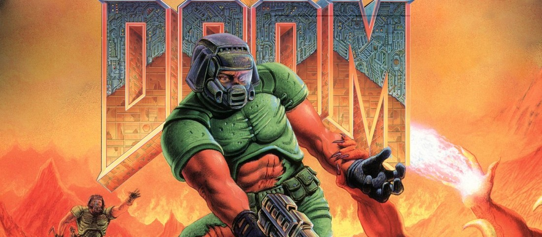 "Doom Was Shown To Give Fans ""Confidence"""