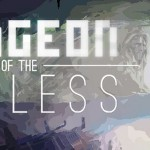 Dungeon of the endless banner