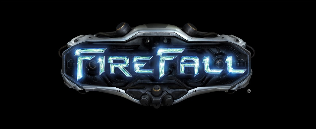 Firefall Review: Ashes To Ashes