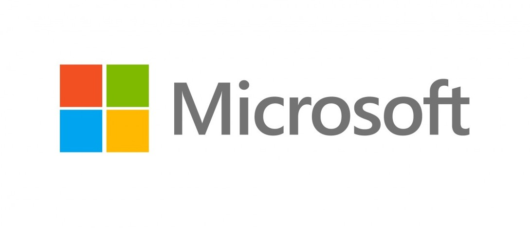 Microsoft To Layoff 18,000 Employees
