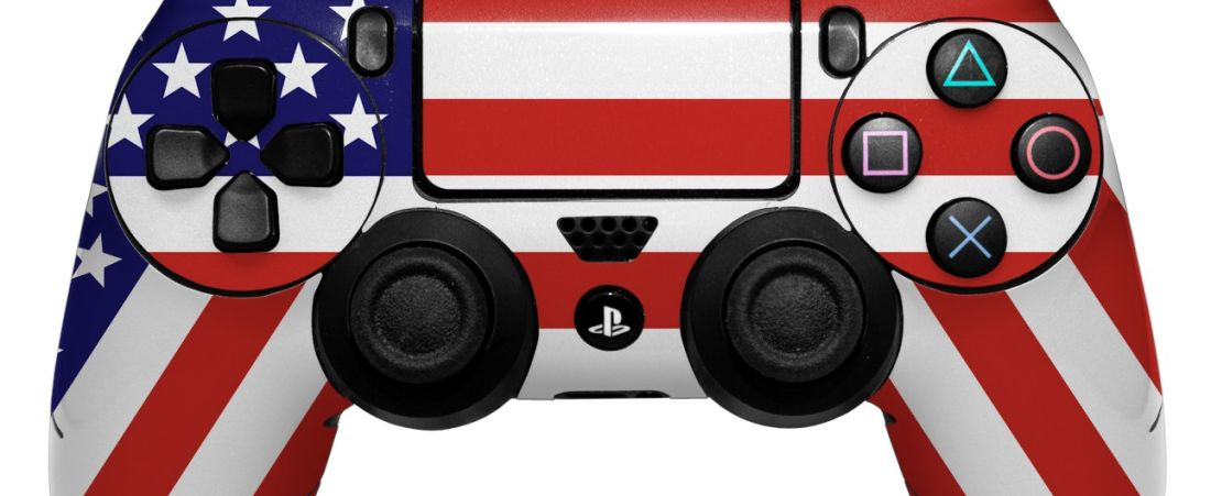 What the Gaming Industry Can Learn From the American Dream
