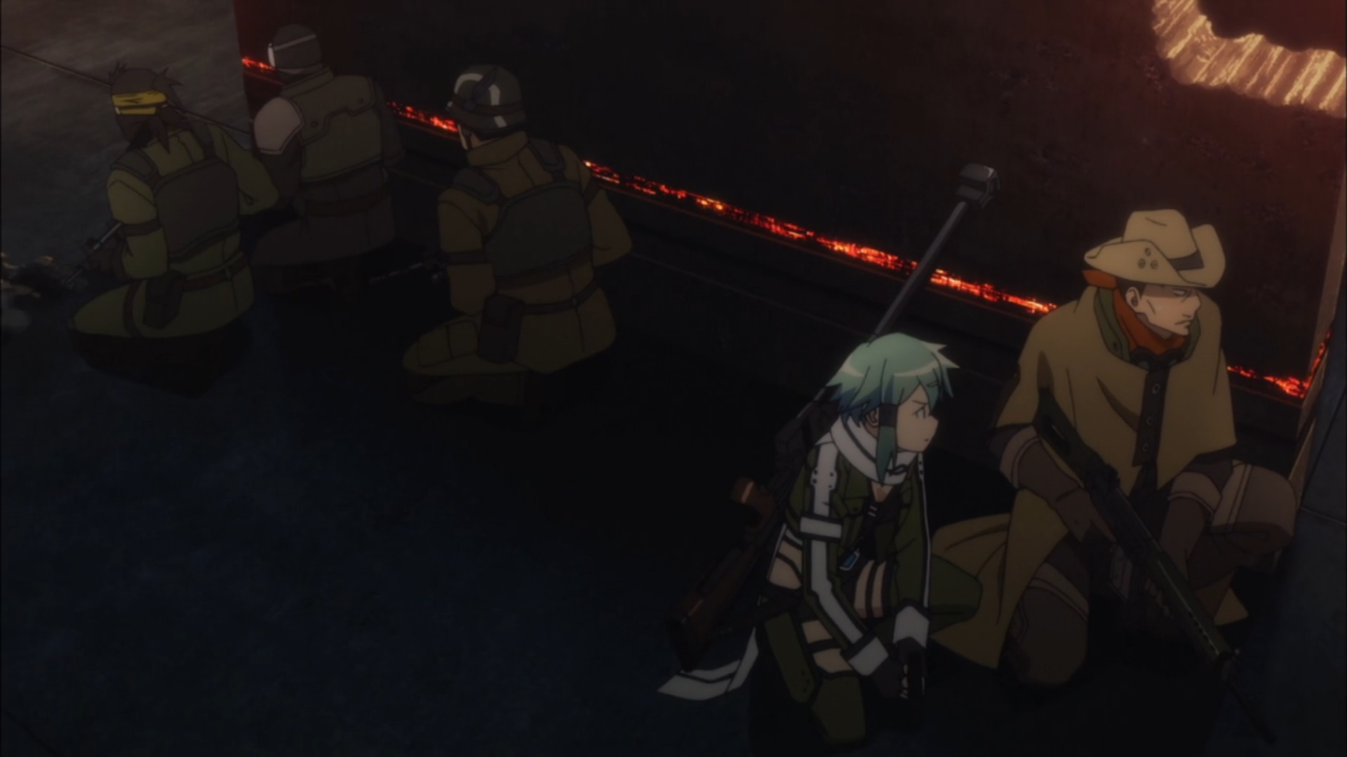 SAO2_2_screenshot6