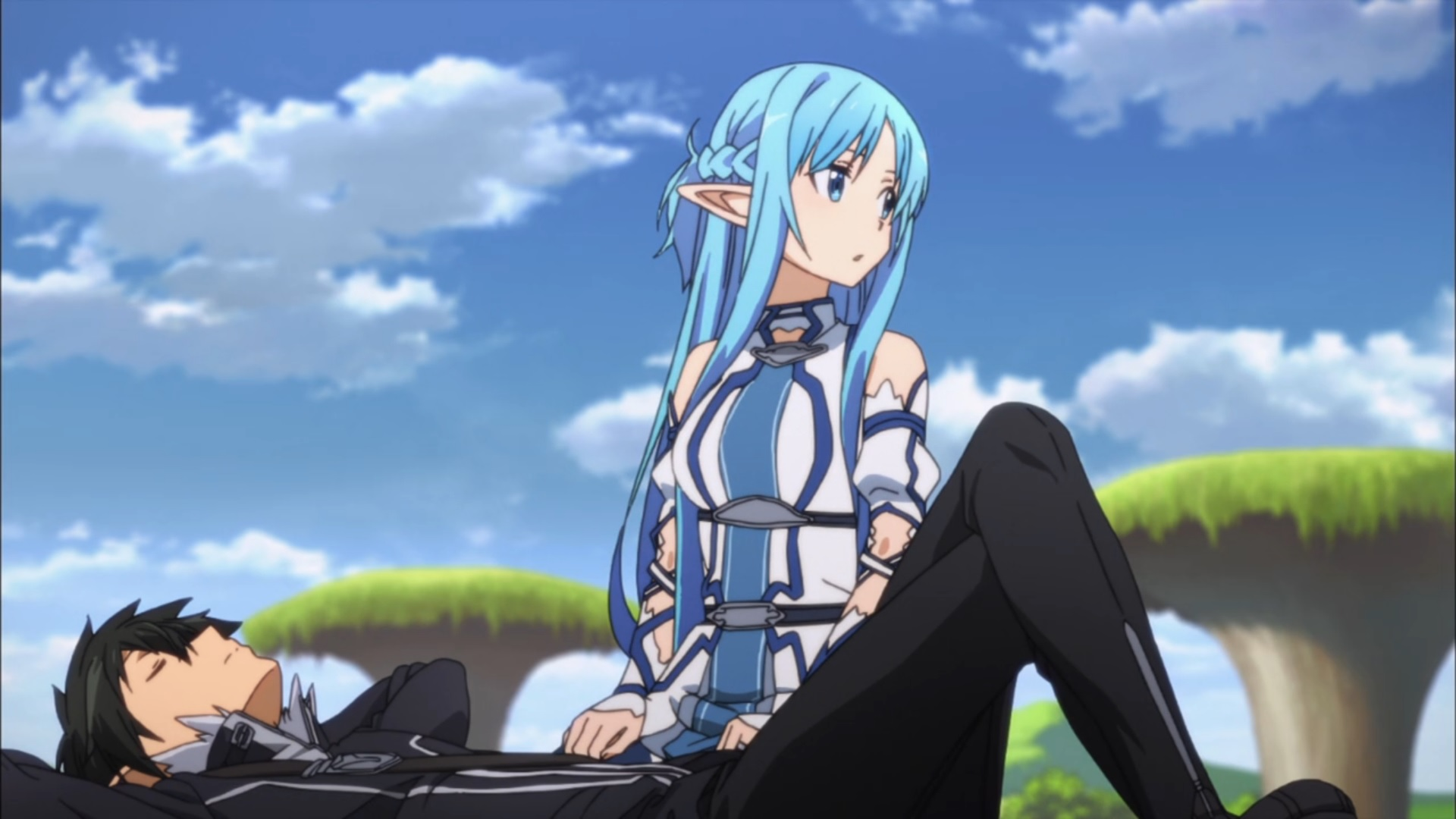 SAO2_2_screenshot8
