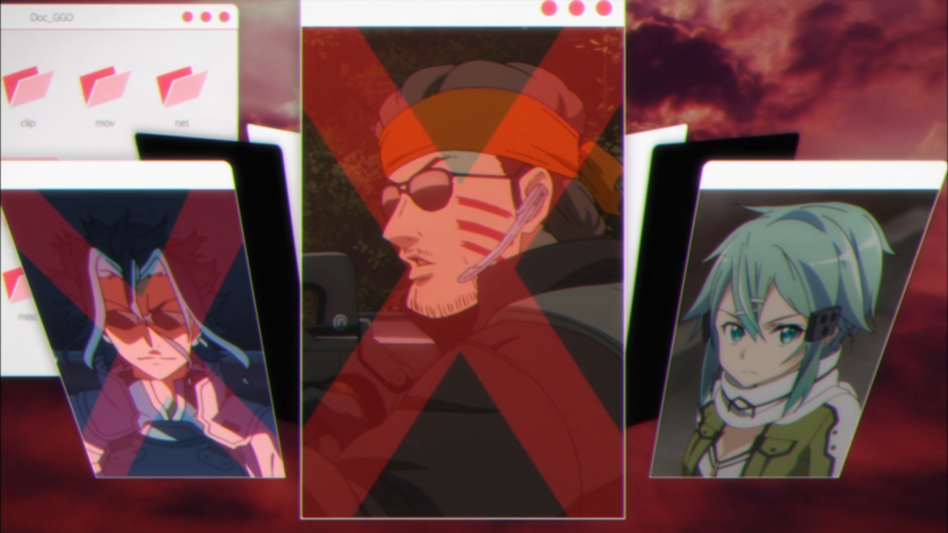 SAO2_3_screenshot12