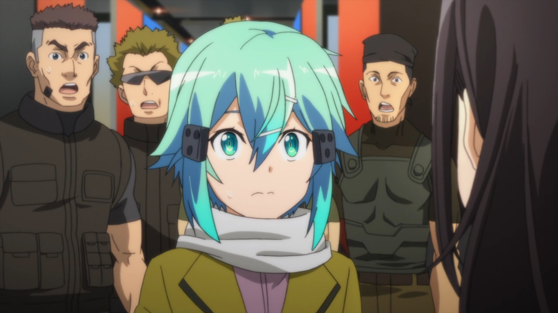 SAO2_4_screenshot6