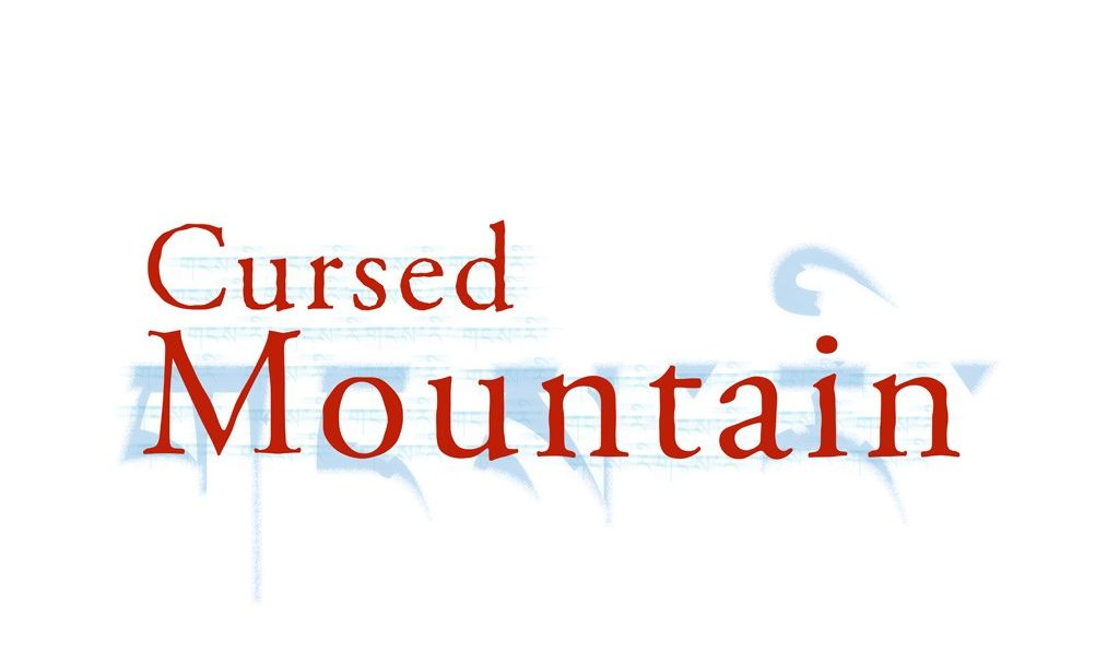 Wii Games You Never Played: Cursed Mountain