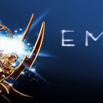 rsz_emmy-awards-key-art 2
