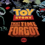 rsz_sdcc-2014-toy-story-that-time-forgot-poster-by-hel_vv77 2
