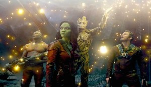 0731_guardians_galaxy_970-630x420