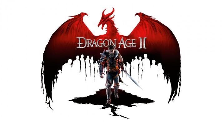 Dragon-Age-2_HD_Wallpaper_001