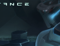 Distance: Beta Impressions