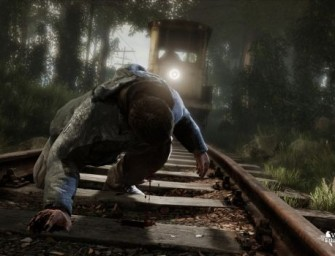 The Vanishing of Ethan Carter Heading To PlayStation 4 And PC