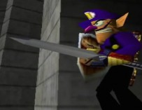 Save Hyrule With Waluigi of Time