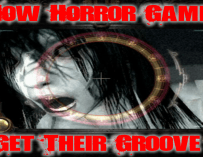 How Horror Games Can Get Their Groove Back