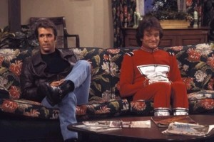 Mork-and-Fonzie-happy-days