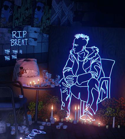 Neon_Brent
