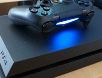 How Sony is Adapting to Change with the PlayStation 4
