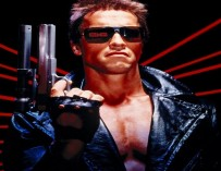 Fifth Terminator Film Wrapped and Renamed
