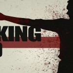 rsz_the-walking-dead-poster 2