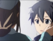 Sword Art Online II Episode 7 Review: Ask Your Doctor