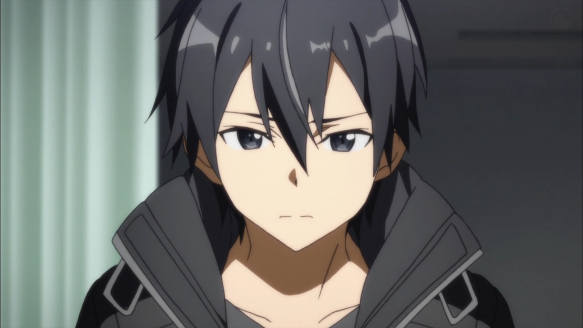 SAO2_7_screenshot6