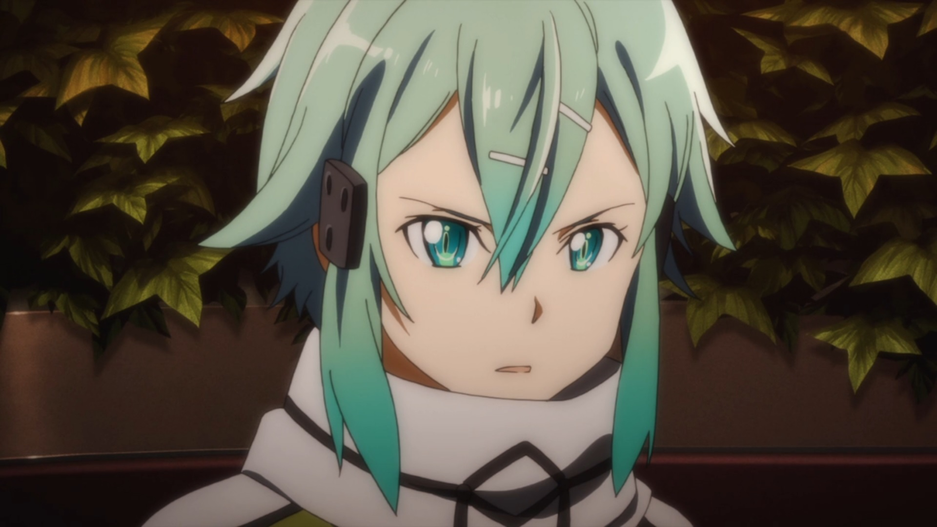 SAO2_8_screenshot6