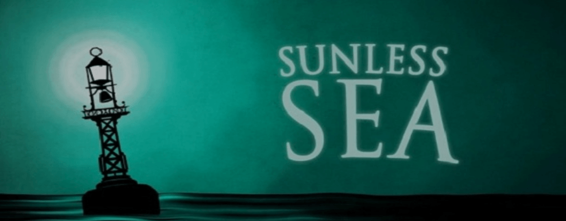 Sunless Sea Early Access Preview: Another Dystopian Adventure