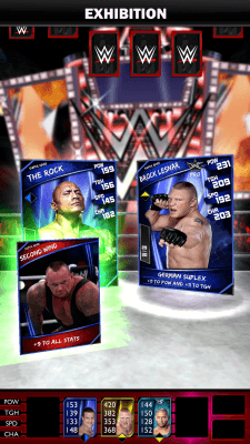 wwe-sc-items