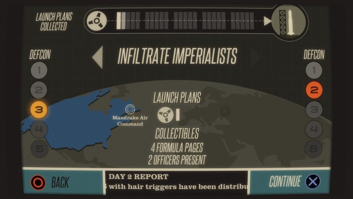 CounterSpy™_20140818100140